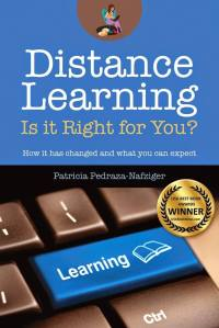 Distance Learning, Is It Right for You?