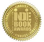 IndieBookAward